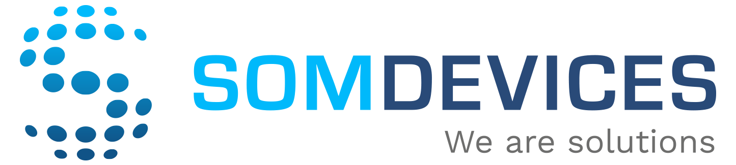 SomDevices